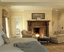Small Gas Fireplaces For Bedrooms Bedroom Bedroom Modern Master Bedroom With Fireplace Modern New