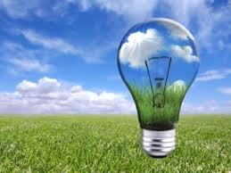 Trasporti: Vaccari (Pd), sostenere biocarburanti avanzati
