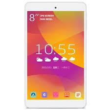<b>Teclast P80h Tablet PC</b> Full Specification