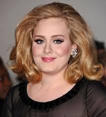 Adele's Bond theme premieres this week - celebrity-gossip-adele-e1348046808988