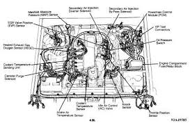 f350 engine diagram ford wiring diagrams online ford f350 engine diagram ford wiring diagrams online