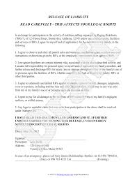 sample employment contract employment agreement template sample employment contract to create your own personalized employment contract click on the image above
