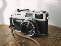 Пленочный фотоаппарат: лучшие изображения (133 ...