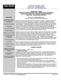 it manager sample resume resume it account manager resume samples it manager resume example