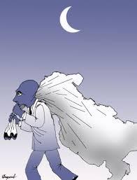 Путину объяснили на примере бен Ладена, что распространение терроризма плохо закончится, - Тетерук - Цензор.НЕТ 4160