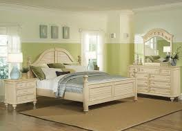 feminine bedroom furniture bed: vintage bedroom furniture ideas with glass bed lamps