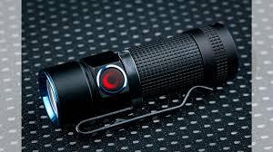 Компактный <b>фонарь Olight S1R</b> + зу + аккум купить в Учалах ...