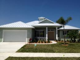 images about Next house on Pinterest   Key West Style  House    Just completed  quot key West quot  style home