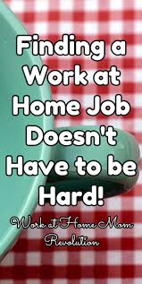 17 best images about work from home work from home finding a work at home job doesn t have to be hard flexjobs hand