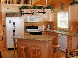 Kitchen Islands With Granite Countertops Oak Kitchen Island With Black Granite Top Best Kitchen Ideas 2017