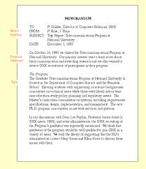 Sample Pre Sentence Investigation Report   United States Federal     Scribd
