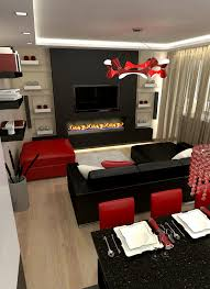 bedroomexquisite room table black white awesome living interior design red and bedroom ideas furniturewell bedroomexquisite red white bedroom ideas modern