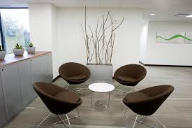 modern offices offices and office designs on pinterest business office layout ideas office design