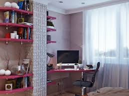 boys bedroom ideas and black upholstered swivel chair also f for home decoration home bedroomravishing blue office chair related
