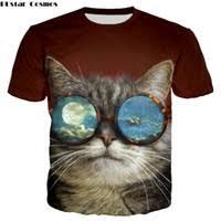 Оптом Знаменитые Мультяшные Кошки - Купить Онлайн ...