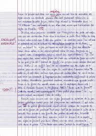 Dissertation histoire du droit exemple Voici l     exemple de dissertation