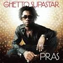 What's Clef [*] by Pras