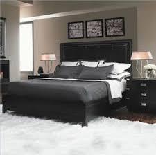 ikea bedroom furniture bedroom furniture for men