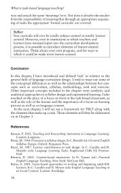 communicative language teaching essay communicative language teaching essay brilliant essays communicative language teaching essay brilliant essays