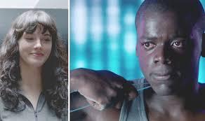 <b>Black Mirror</b> 15 Million Merits explained: What happened in <b>season</b> ...