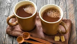 Подборка Кофе, <b>какао</b>, <b>цикория</b> и других <b>напитков</b> на Iherb ...