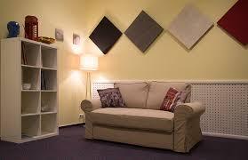 Стена звука: обзор «невидимой» аудиосистемы Ceratec ...