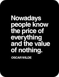 amazing quotes - IstanaBagus.com via Relatably.com