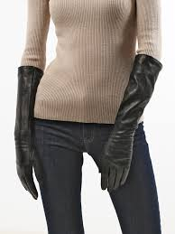 <b>Перчатки ORSA</b> Couture - ElfaBrest