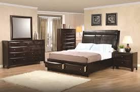 Mirrored Furniture Bedroom Sets Bedroom Amusing Mirrored Bedroom Furniture Design Black Mirrored
