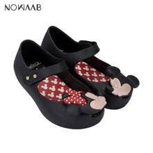Girls Sandals Summer <b>Children Beach Shoes Girl</b> Promotion-Shop ...