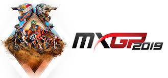 MXGP <b>2019</b> - The Official <b>Motocross</b> Videogame on Steam