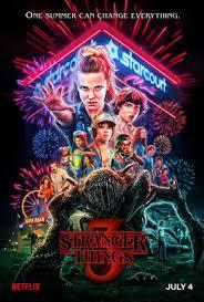 <b>Stranger Things</b> (season <b>3</b>) - Wikipedia