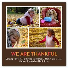 Greeting Cards, Personalized Photo Cards & Stationery   Shutterfly