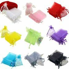 Multi-Color Gift <b>Bags</b> for sale   eBay