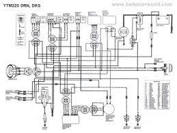 yamaha wiring diagram outboard yamaha image wiring yamaha cdi wiring diagram all wiring diagrams baudetails info on yamaha wiring diagram outboard