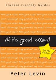 from great paragraphs to great essays nd edition pdf