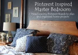 nook navy master bedroom we recently got a little frisky risky in our master bedroom