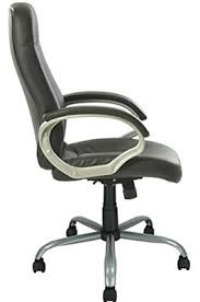bestoffice new high back best affordable office chair affordable office chair