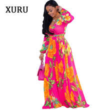 Buy <b>plus size</b> long belt dress and get free shipping on AliExpress.com