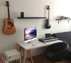 chic desk modern home furniture of best imac desk modern home furniture design of white rectangular desk chic designer desk home