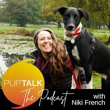 Pup Talk The Podcast