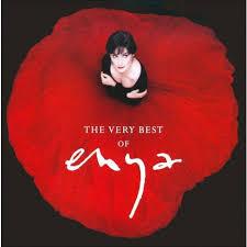 <b>Enya - The Very</b> Best Of Enya (CD) : Target