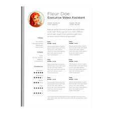 pages resume templates for mac word in 93 stunning resumes ~ 93 stunning templates for resumes