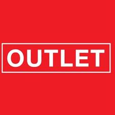 OUTLET: <b>JIL SANDER NAVY</b>, BONPOINT | ВКонтакте