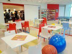 cmo son las oficinas de google comida gratis awesome previously unpublished photos google