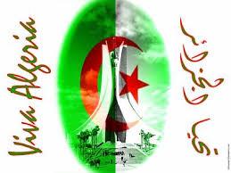فداك يا وطني ( إلى كل جزائري و جزائرية ) Images?q=tbn:ANd9GcSdVuF4eMuTieXJFjLRnN27KdsFaNWfT8XkNXDIgQixOr9yJlW4
