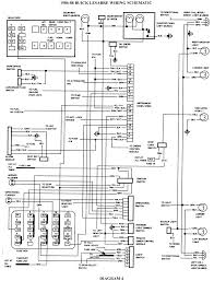 wiring harness diagram for 2002 buick regal the wiring diagram 2002 buick regal fuse box 2002 wiring diagrams for car or truck