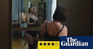 Zoology review: a <b>woman with a tail</b> is a role model for outsiders in ...