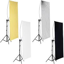 Neewer 90 x 180 cm <b>Photo Studio</b> Flat <b>Panel</b> Light: Amazon.co.uk ...
