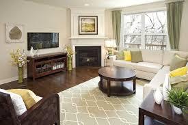 living spaces room planner alluring decor arrangement